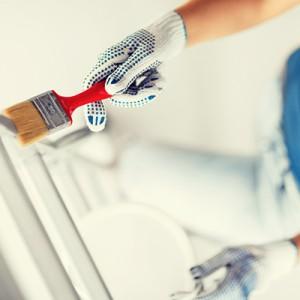 Domestic Decorators