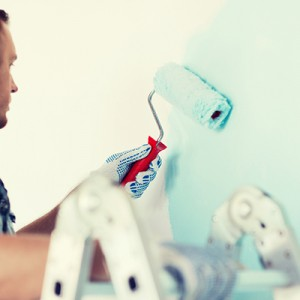 local decorating services